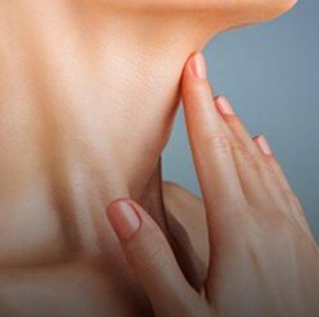 Facial Neck Lift Perth