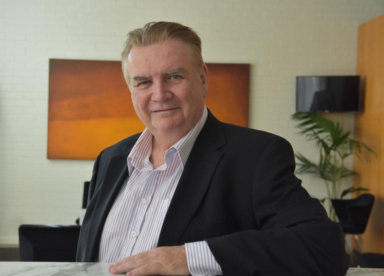 Dr Patrick Briggs Best Perth Cosmetic Surgeon
