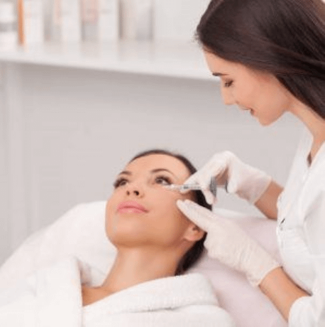 Non-Surgical Injectables Perth