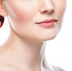 Facial Cheek Augmentation Perth
