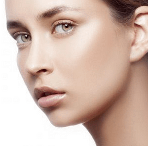 Facial Chin Reduction Perth