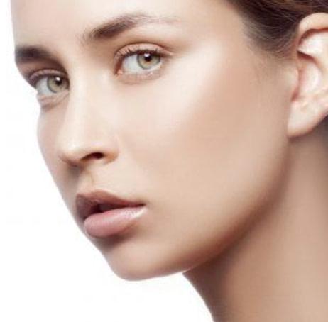 Facial Chin Reduction Perth