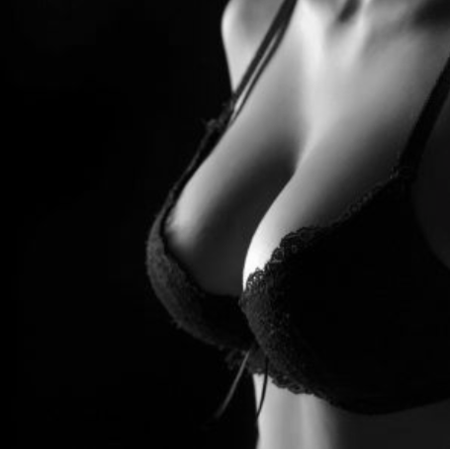Breast Surgery Perth