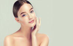 Non Surgical Face Lift Perth