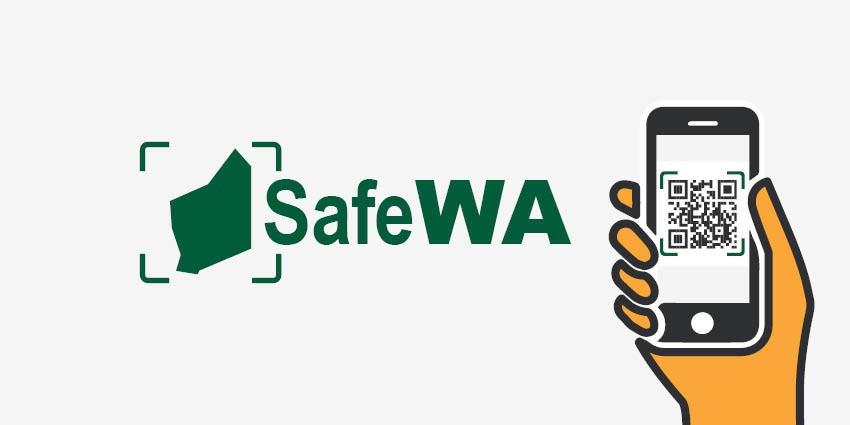 Coronavirus - SafeWA