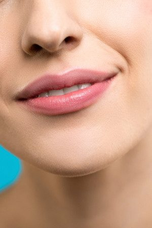 Chin Remodelling