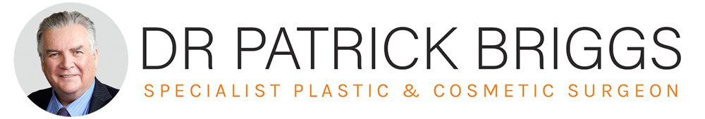 Dr patrick briggs plastic surgeon melbourne2