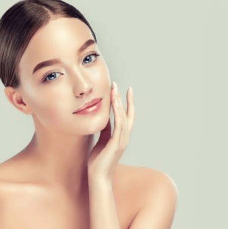 Non-Surgical Face Lift Perth