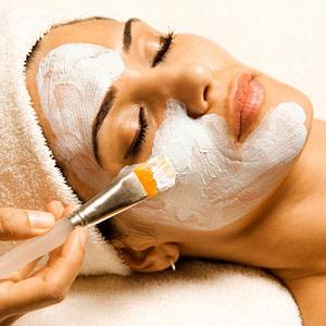 Facial Treatments Perth